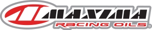 maxima-racing-oils-logo