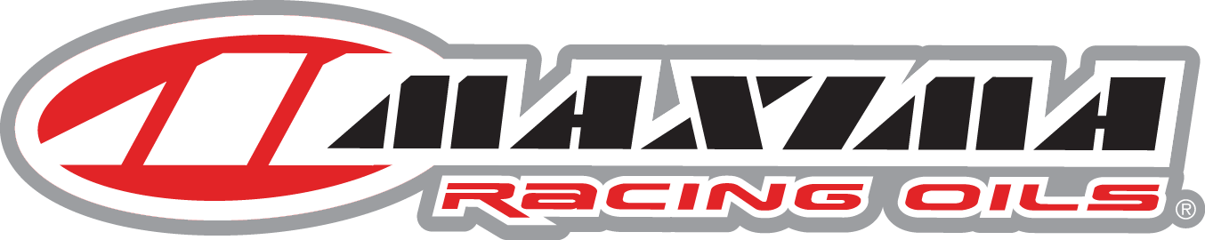 maxima-racing-oils-logo