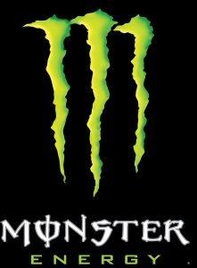 monster-logo-1